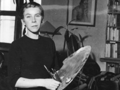 Temadag för Tove Jansson – 100 år
