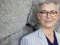Allt under samma tak- om de nya konstuniversiteten i Helsingfors och Stockholm